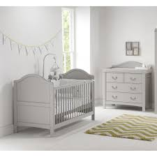 nursery decors u0026 furnitures grey and white nursery furniture
