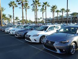 lexus used parts in los angeles ca newport lexus new and pre owned lexus vehicles in orange county