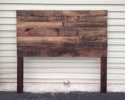 best 25 wood headboard ideas on pinterest diy headboard wood