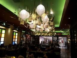Comfort Zone Restaurant 10 Best Restaurants Images On Pinterest Branches Coffee And