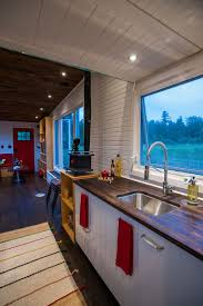 8 best alexis images on pinterest tiny house plans tiny houses