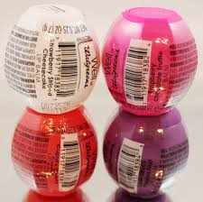 amazon com revo lip balm oro labs well at walgreens 6 pack