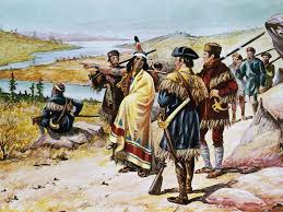 Arizona how many miles did lewis and clark travel images Lewis and clark only became popular 50 years ago history jpg