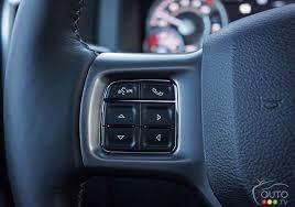 Ram Laramie Limited Interior 2017 Ram 1500 Ecodiesel Crew Cab Laramie Limited 4x4 Pictures