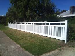 triyae com u003d backyard fence ideas australia various design