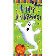 halloween door covers halloween wikii
