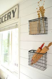 Farmhouse Kitchen Ideas 2035 Best Modern Country Farmhouse Style Images On Pinterest