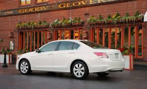 2008 honda accord recalls honda recalls 304 000 accord models for airbags that accidentally