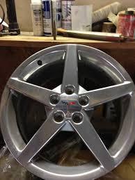 corvette c6 wheels for sale eccc classifieds