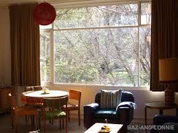 vintage style apartment 7942