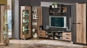 Living Room Furniture Dublin Living Room Furniture Dublin Coma Frique Studio 43d8abd1776b