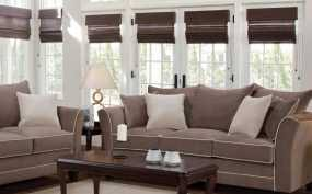 Claremore Antique Living Room Set Living Room Set Furniture Furniture Discount Living Room
