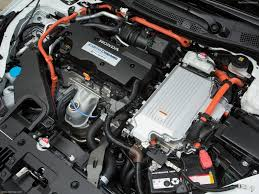 92 honda accord engine honda accord phev 2014 pictures information specs