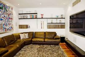 Living Room Colours by Beautiful Cozy Living Room Ideas Nowadays U2014 Liberty Interior