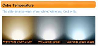 e27 3w warm white white energy saving led light bulb 220v us 1 67
