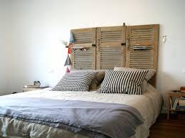 chambre froide synonyme tete lit pas cher design une chambre peint decor moderne couette