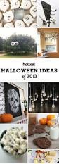 glassdoor spirit halloween 57 best office halloween images on pinterest offices halloween