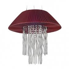 Red Ceiling Lights by Bright Lighting Fixture Delicate Lighting Fixture Lighting