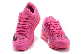 womens pink boots sale nike air max 2016 leather womens pink shoes tk6024621 the best