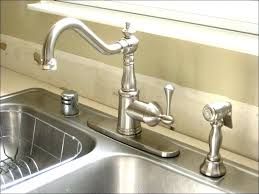 affordable kitchen faucets sophisticated fantastic delta linden kitchen faucet collection