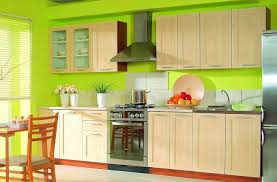 kitchen feature wall paint ideas kitchen paint colors with maple cabinets warm paint colors for