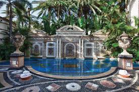 versace u0027s mansion now casa casuarina u2026