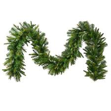 Cashmere Trees Christmas Sale - cashmere pine garland christmas trees