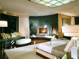 interior amazing interior designers modern office interiors