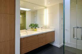 large bathroom mirror ideas large bathroom mirrors home decoration