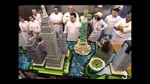 Cake Boss Halloween Cakes Cake Boss Top 10 Cakes Youtube