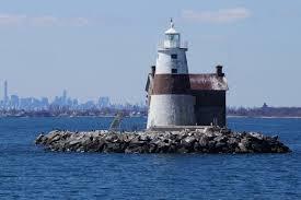 spirit halloween store norwalk ct featured lighthouse cruises us lighthouse society