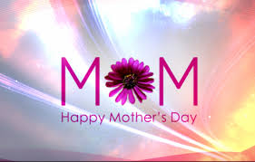 happy mothers day wallpapers mother u0027s day wallpapers and quotes to show some love blog by idiots