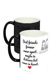 mug design for him magic mug photo magic mugs printing online in india printland