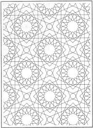 free printable ballet coloring pages kids coloring