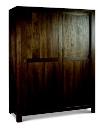 best wood cleaner for kitchen cabinets kitchen room wood cupboards storage cabinets ikea how to clean