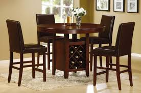 dining room set for 4 interior design