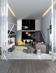 Small Studio Design by Small Studio Design Ideas Affordable Small Studio Apartment