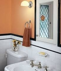 English Bathroom Tile Liners For Bathroom Foter