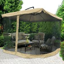 Outdoor Patio Gazebo 12x12 Articles With Outdoor Patio Gazebo 12x12 Tag Outdoor Patio Gazebo