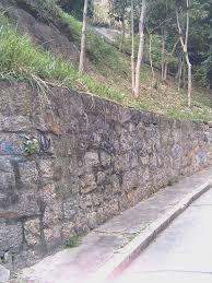Basement Entryway Ideas Basement Retaining Wall Construction Rooms