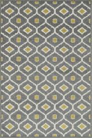Yellow And Grey Outdoor Rug 25 Best Rugs Images On Pinterest Carpets Rugs And Gray Yellow