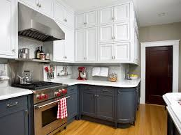 kitchen cabinet ideas small kitchens kitchen cabinets designers diy makeover cabinet ideas for small