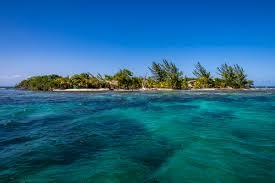 bird island belize rental luxury beach resort in belize belize luxury private island