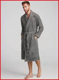 robe de chambre homme damart robe chambre homme 230813 magasinez les robes de chambre pour homme