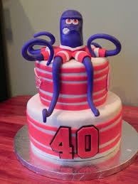 Liquor Bottle Cake Decorations 10 Best Cake Cupcake Decorating Ideas Images On Pinterest