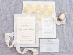 wedding invitations dallas dallas wedding invitations reviews for invitations