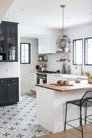 kitchen collection magazine impressive white kitchen floor our home in domino magazine wit