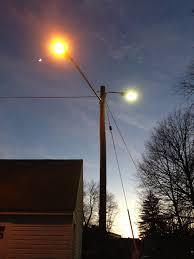 utility pole light fixtures file 2014 12 26 17 05 23 sodium vapor and mercury vapor street