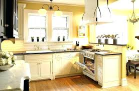 yellow and green kitchen ideas blue and green kitchen blue and yellow kitchen large size of blue
