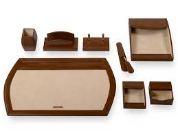 Desk Sets And Accessories Executive Desk Set Desk Sets And Accessories Executive Desk Sets